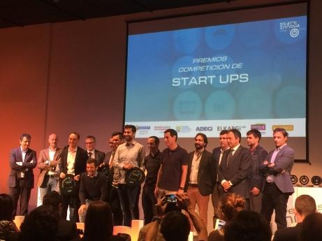 Start Innova Summit 2016